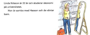 lära svenska