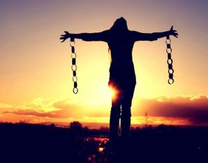frihet