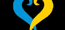 إختبار قواعد اللغة السويدية الثالث للمستوى B في مدارس Sfi